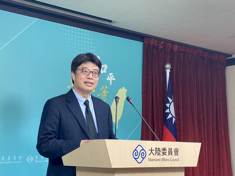 """홍콩 언론자유지수 하락, 대륙위 """"홍콩의 우세에 영향"""""""
